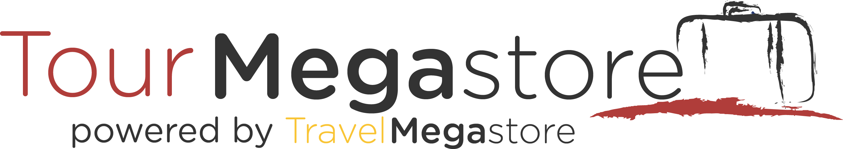 Tour Megastore